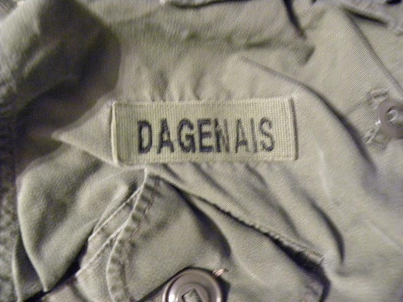 United Nations combat jacket  Dscn8517