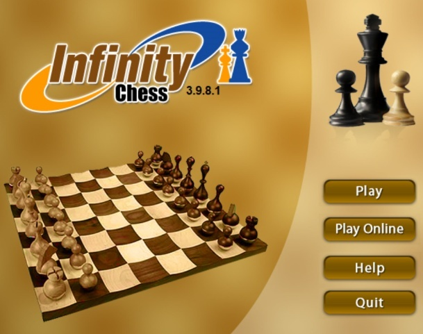 Infinity Chess GUI (IC) - Page 5 123410