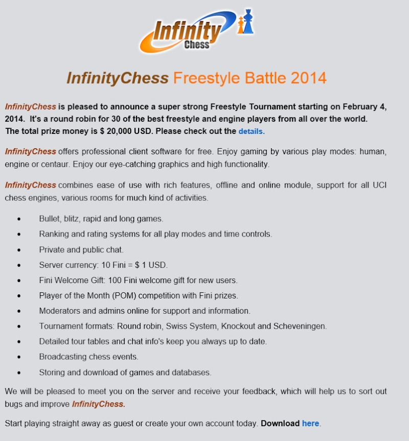 Infinity Chess GUI (IC) - Page 5 26e2f610