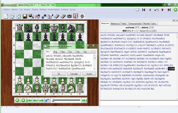Infinity Chess GUI (IC) - Page 4 45610