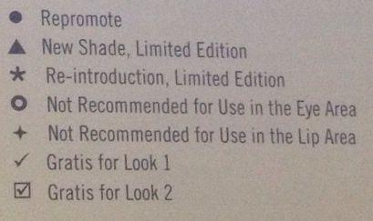Produits mac multi-usages ? 900x9012