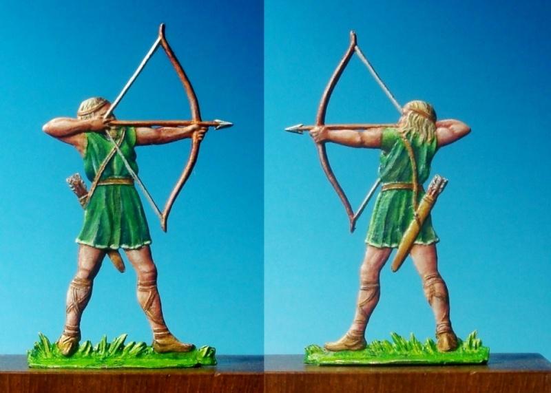 Archer briton [30mm] Fig02213