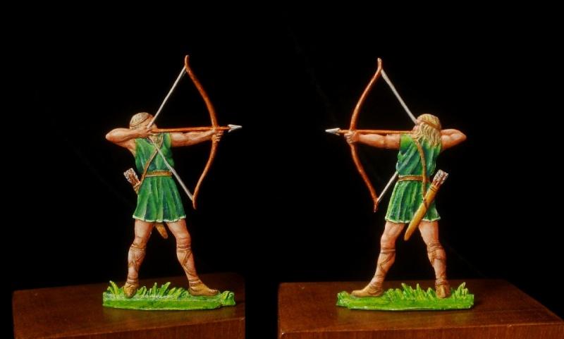 Archer briton [30mm] Fig20_10