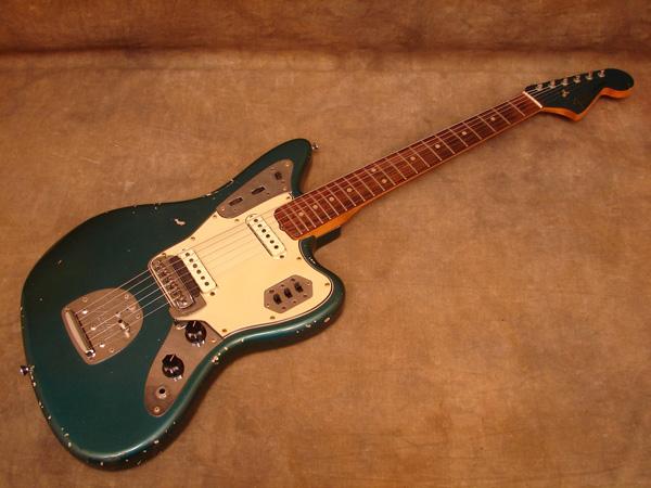 Fender Jaguar ..... - Page 2 0110