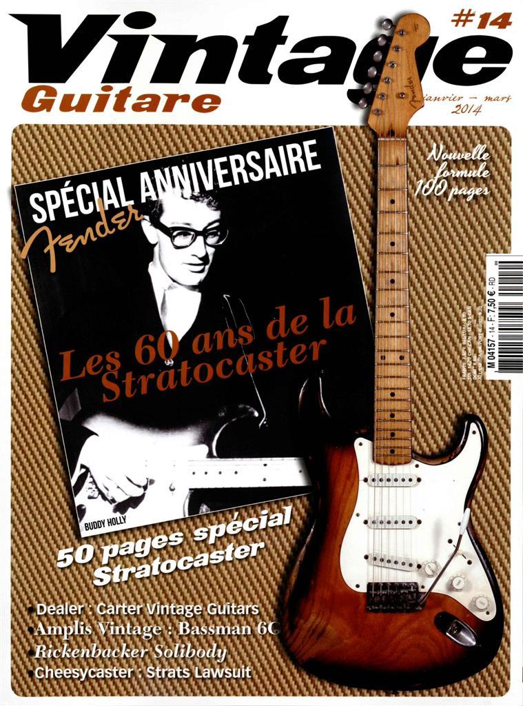 Vintage Guitare Magazine - Page 4 M415710
