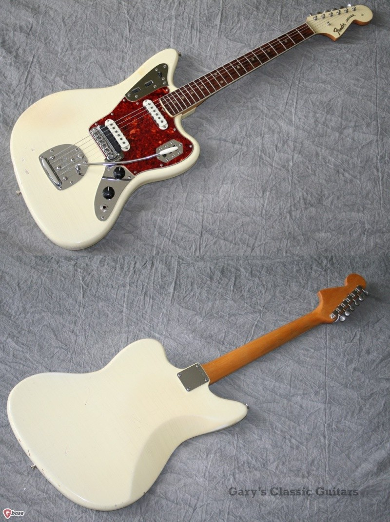 Fender Jaguar ..... - Page 2 P1_u3b10