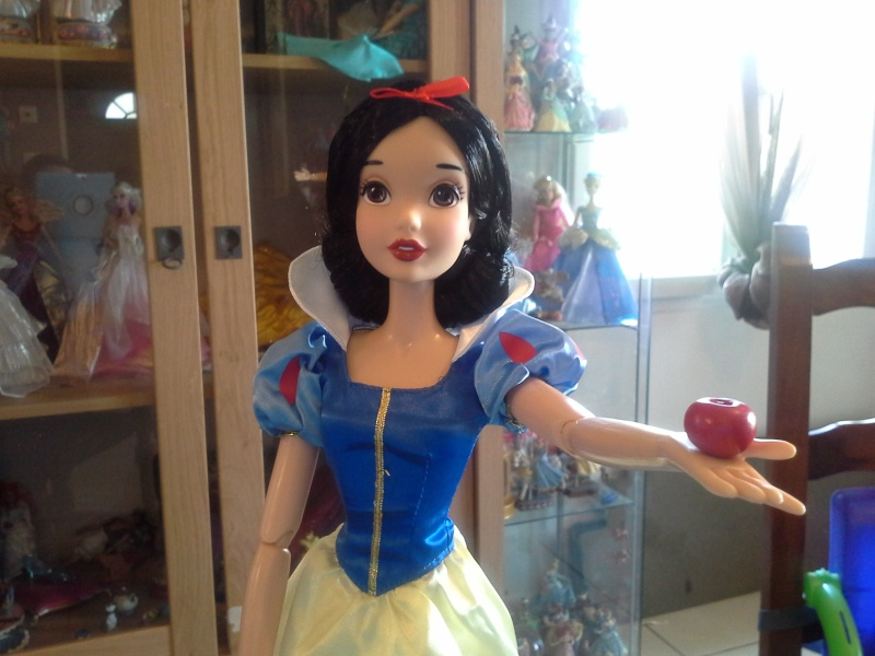 Disney Princesses Singing Dolls - Page 4 20140423