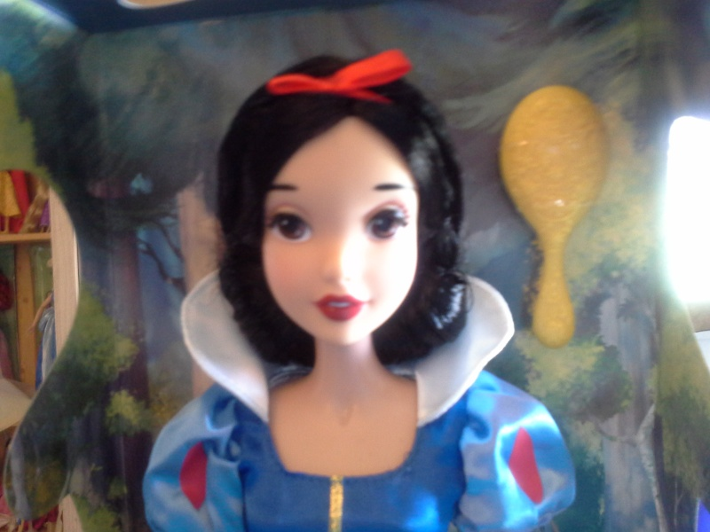 Disney Princesses Singing Dolls - Page 4 20140425