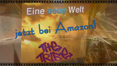 The Tribe: Eine neue Welt - Seite 2 Neue_w10