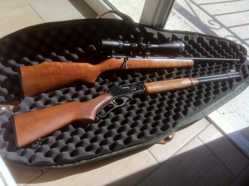 Les armes de Pat maj Img_6910