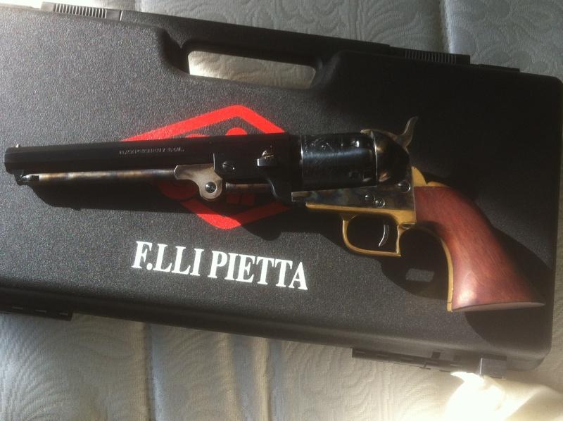 Les armes de Pat maj Img_6916