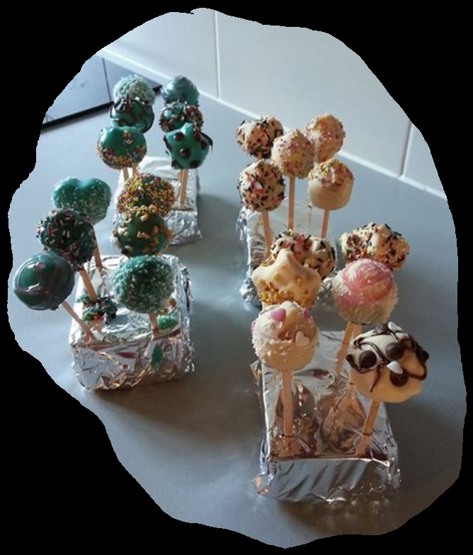 pop cakes (rajout photos page 3) Screen10