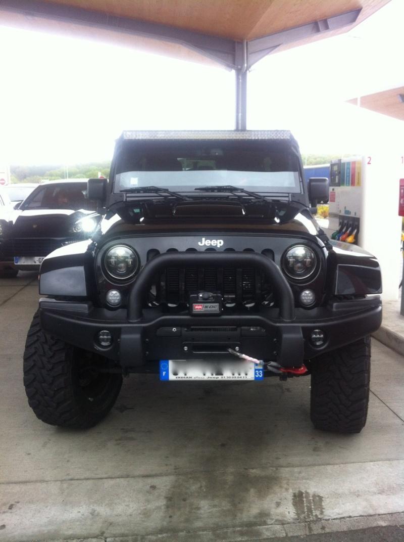 Jeep wrangler SRT8 Img_4612