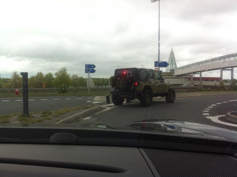Jeep wrangler SRT8 Img_4613