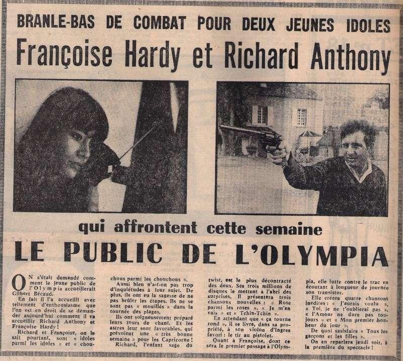 1963 - Olympia  Le_par10
