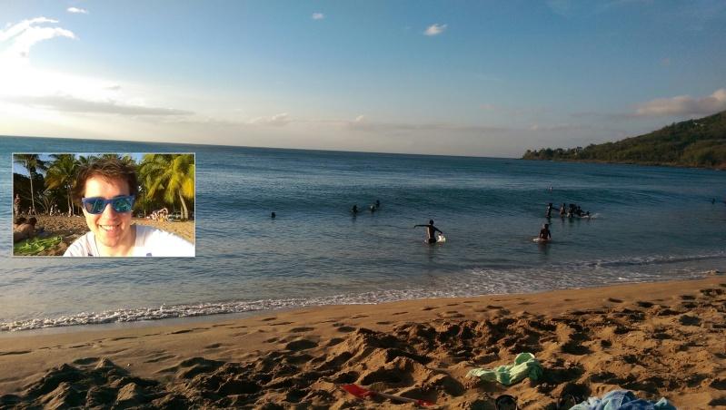 [PARTAGE] Vos plus belles photos avec le HTC ONE M8 Imag0310