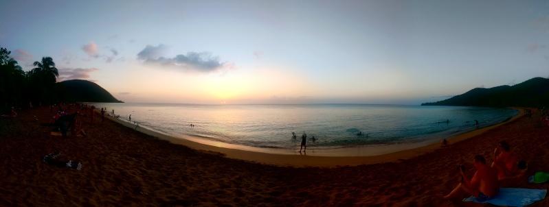 [PARTAGE] Vos plus belles photos avec le HTC ONE M8 Imag0312