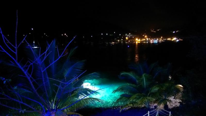[PARTAGE] Vos plus belles photos avec le HTC ONE M8 Imag0410