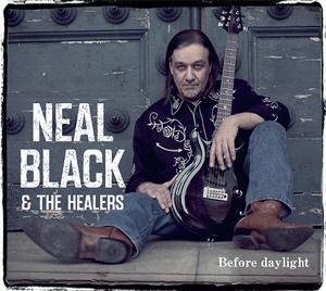 Neal BLACK Before Daylignt 8761_b11