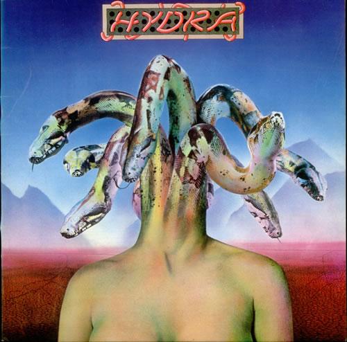 LE DISQUE DU JOUR Hydra-10