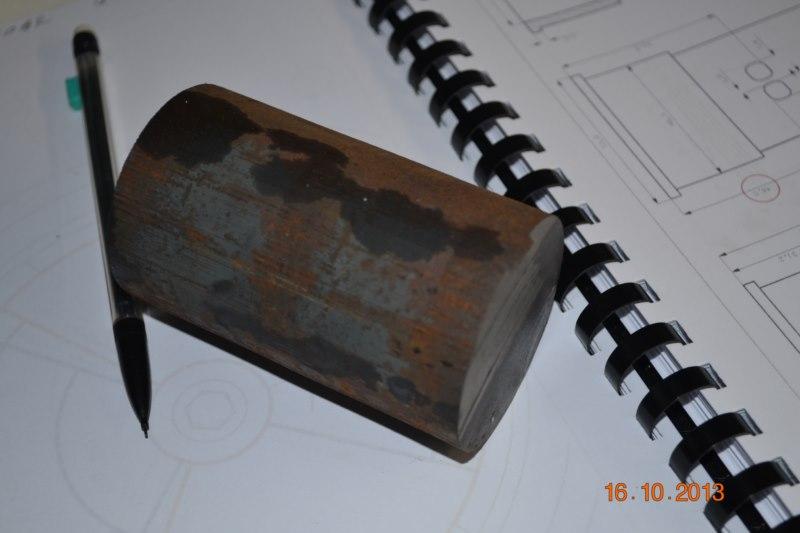 Construction du LANZ Bulldog HL12 de 1923 (ech 1/4.5) - Page 2 31_80010