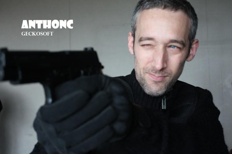 Membres Geckosoft Anton_10