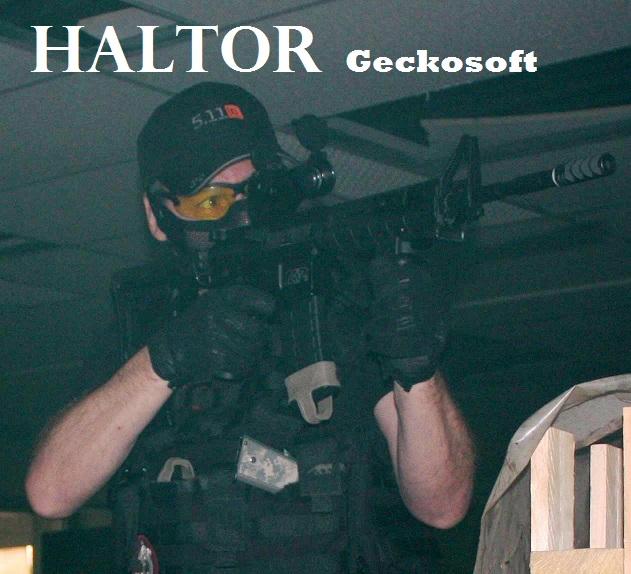 Membres Geckosoft Haltor10