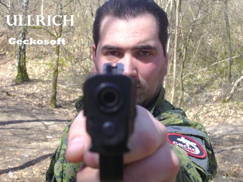 Membres Geckosoft Ulrich10