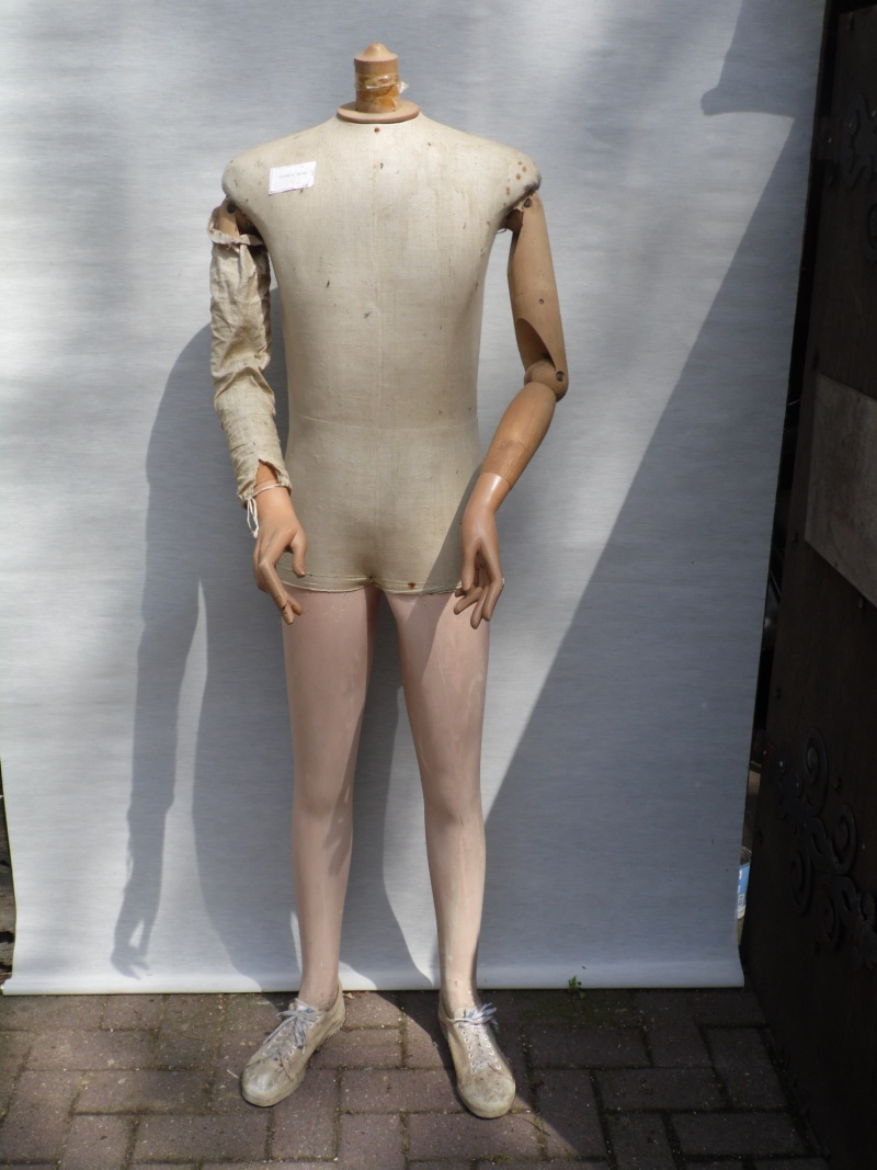 Vos mannequins - Page 6 Manneq11
