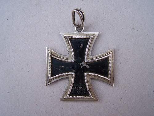 Eisernen Kreuz Wwwww10