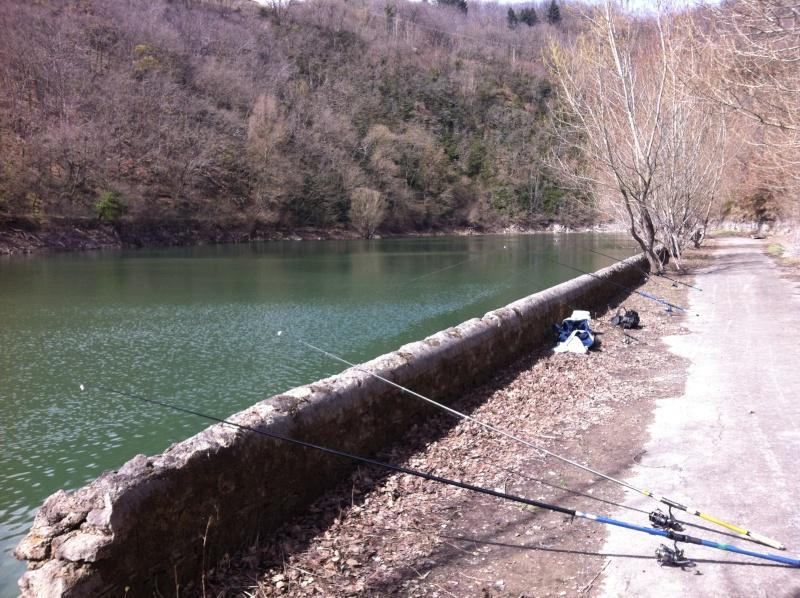 Journée carnassier sur le lac de Ceilhes et Rocozel (34) Img_1710
