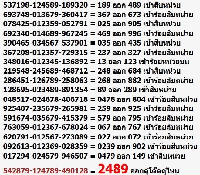 TOPWINTIPWINBIGMONEY 17799410