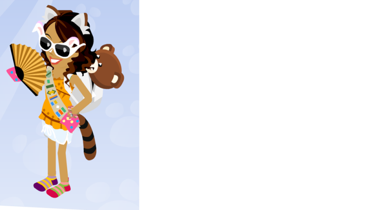 Siggie contest!!!!! Enter And You Could Win 5 Credits!!!<333  ends December 16th! Bearvi17