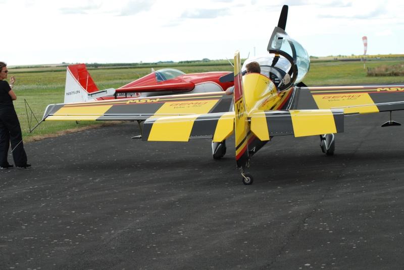 Avions de voltige à Fontenay le Comte Dsc_0275