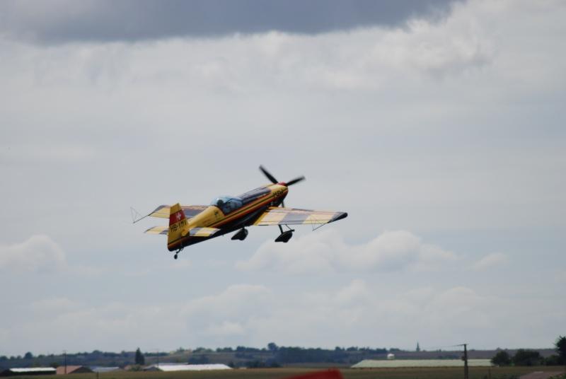 Avions de voltige à Fontenay le Comte Dsc_0276