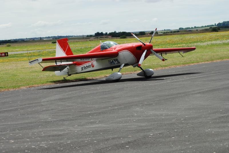 Avions de voltige à Fontenay le Comte Dsc_0277
