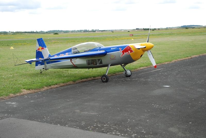 Avions de voltige à Fontenay le Comte Dsc_0279