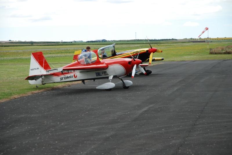 Avions de voltige à Fontenay le Comte Dsc_0280