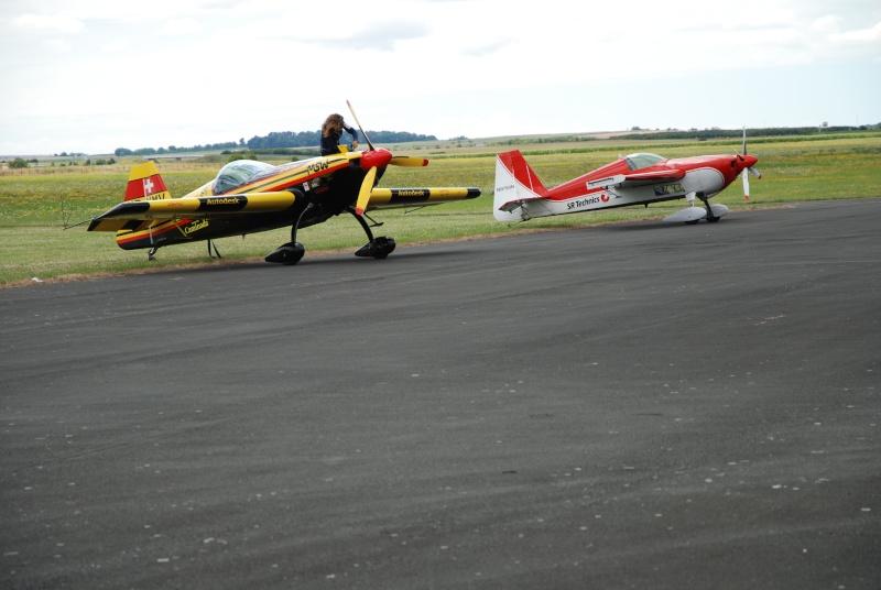 Avions de voltige à Fontenay le Comte Dsc_0281
