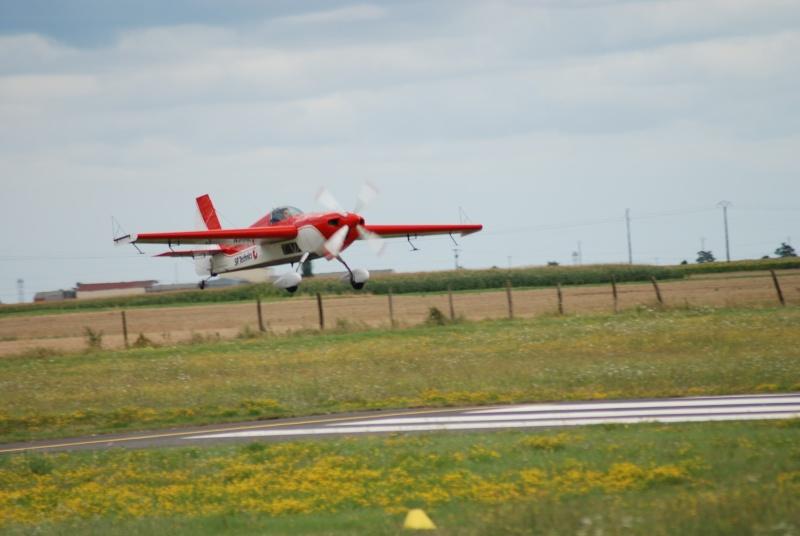 Avions de voltige à Fontenay le Comte Dsc_0282