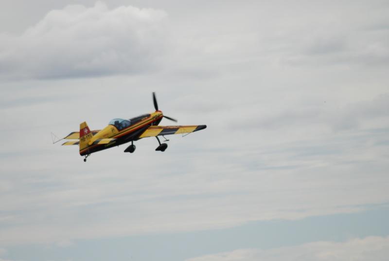 Avions de voltige à Fontenay le Comte Dsc_0283
