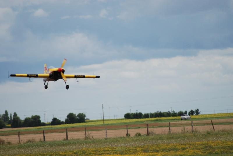 Avions de voltige à Fontenay le Comte Dsc_0284