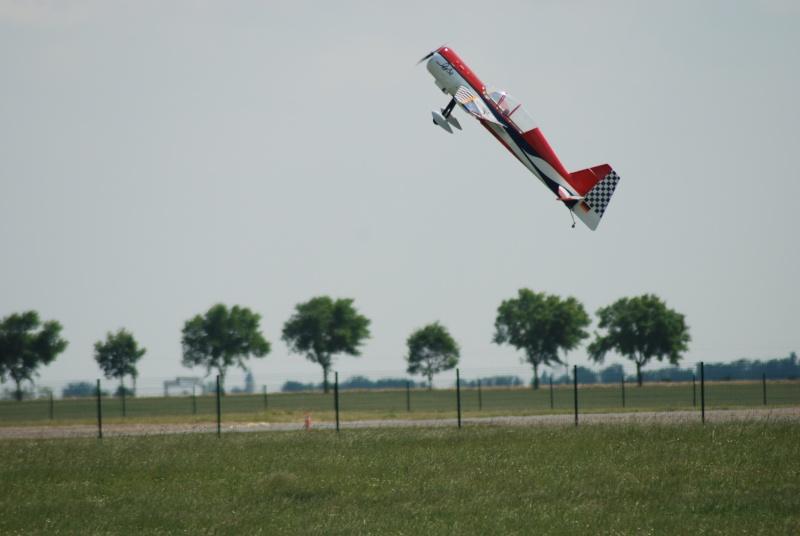 Aéromodélisme Fontenaisien Dsc_0377