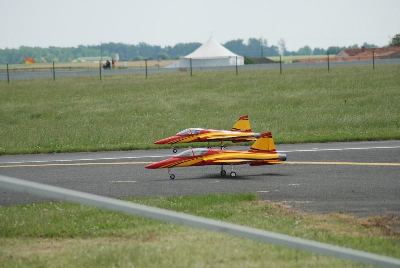 Aéromodélisme Fontenaisien Dsc_0378