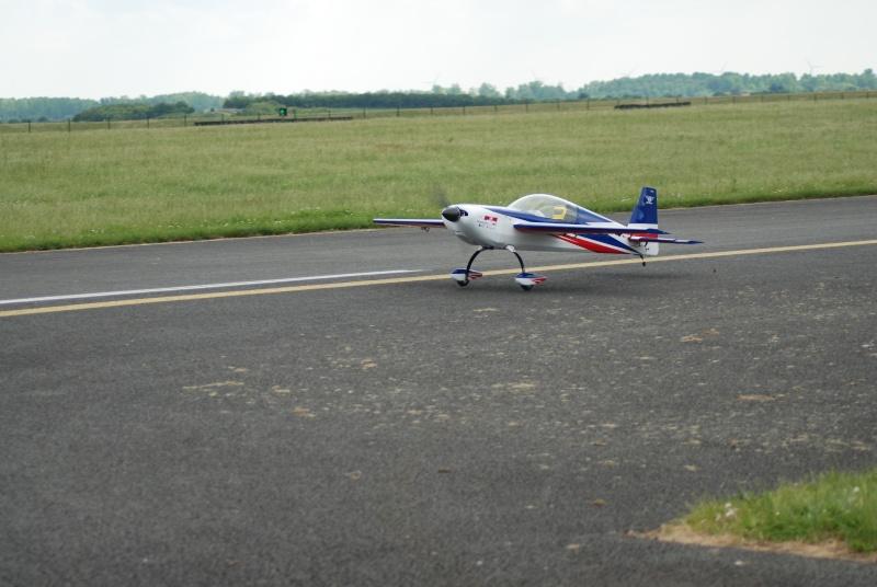 Aéromodélisme Fontenaisien Dsc_0383