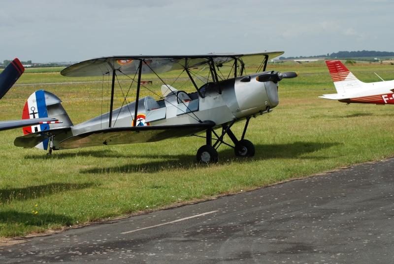 Avions de voltige à Fontenay le Comte Dsc_0473