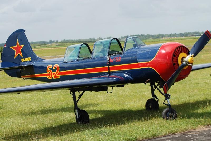 Avions de voltige à Fontenay le Comte Dsc_0474