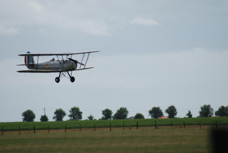 Avions de voltige à Fontenay le Comte Dsc_0475