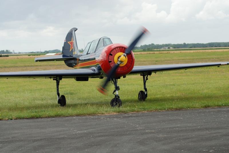 Avions de voltige à Fontenay le Comte Dsc_0476