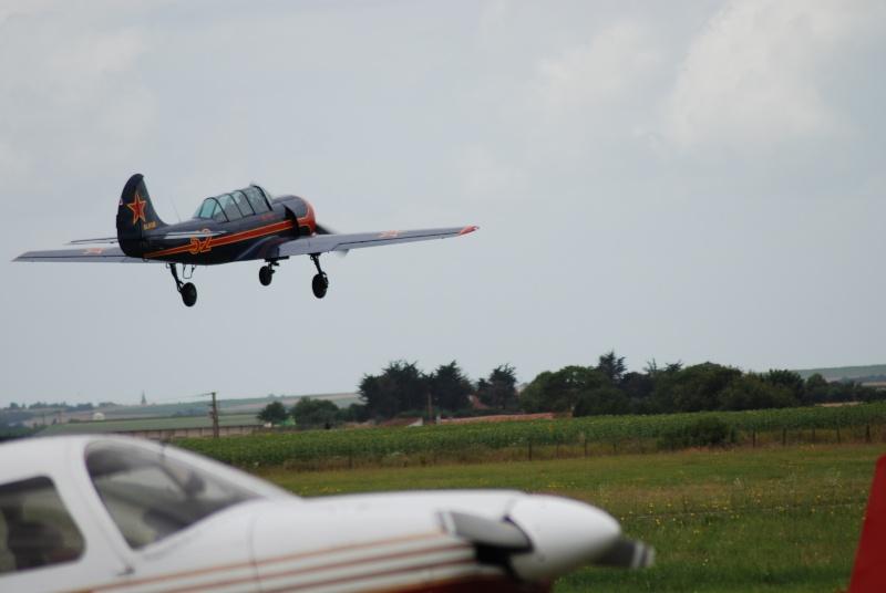Avions de voltige à Fontenay le Comte Dsc_0477